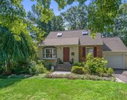 351 BRIGHTWOOD AVE, Westfield Town image