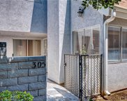 14021 Leffingwell Road Unit #305, Whittier image