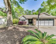 7667 Northpointe Dr, Pensacola image