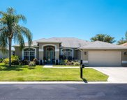 15038 Balmoral LOOP, Fort Myers image