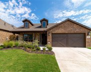 1533 Summit View Lane, Little Elm image