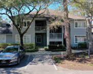 1221 Tidewater Dr. Unit 822, North Myrtle Beach image
