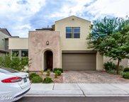 8290 Charleston Peak Street, Las Vegas image