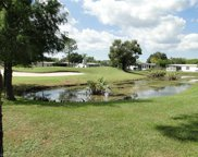 19829 Eagle Trace CT, North Fort Myers image