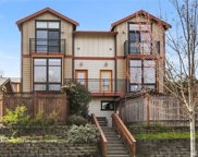 3623 Whitman Ave N, Seattle image