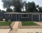 403 16th Avenue Court, Greeley image