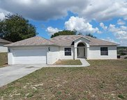 1043 Lakeview Oaks Drive, Minneola image