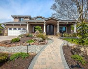 20699 Rodrigues Ave, Cupertino image