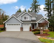 3115 64th Ave NW, Gig Harbor image
