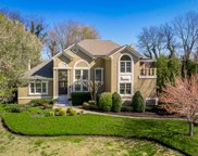 900 Oxford Ct, Brentwood image
