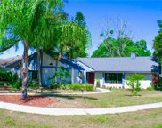 2739 Wekiva Meadows Court, Apopka image