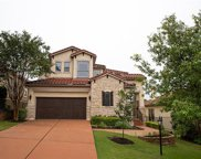 116 Desert Forest Ct, Lakeway image