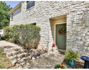 7501 Shadowridge Run Unit 116, Austin image