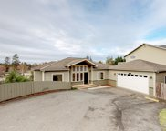 2270 Sunset Ridge Road, Mckinleyville image