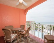 16700 Gulf Boulevard Unit 624, North Redington Beach image