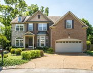4053 Williford Way, Spring Hill image