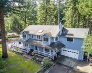 19060 Sunny Drive, Guerneville image