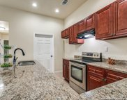 5954 Sunrise Bend Dr, San Antonio image