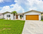 3934 Nw 114th Ave, Coral Springs image