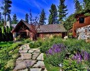 3107 Jameson Beach Road, South Lake Tahoe image