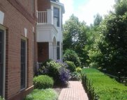 12715 LADY SOMERSET LANE, Fairfax image
