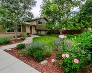 14440 West 45th Drive, Golden image