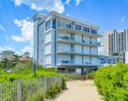 4 92nd St Unit 4, Ocean City image