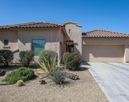 13652 S 177th Avenue, Goodyear image