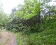 Lot # 2 Wild Pear Lane, Franklin image