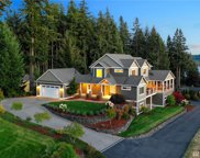 7911 Warren Dr NW, Gig Harbor image