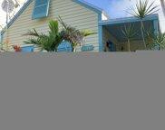 1126 Stump, Key West image