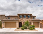 908 ASPEN HOLLOW Court, North Las Vegas image