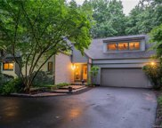 65 Buttonwood Hill  Road, Avon image