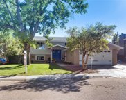 12869 West 68th Avenue, Arvada image
