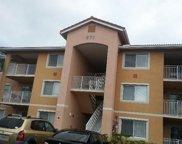 121 SW Palm Drive Unit #204, Port Saint Lucie image