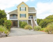 19 Porpoise Place, North Topsail Beach image
