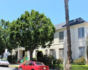 158 ELM Drive, Beverly Hills image