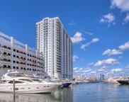 17301 Biscayne Blvd Unit #308, North Miami Beach image