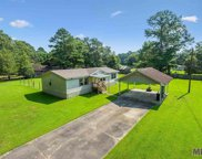 21528 Noble Reames Rd, Zachary image