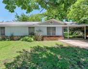 3102 Dolphin Dr, Austin image