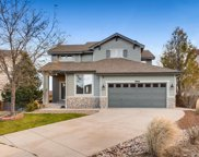 9898 South Johnson Way, Littleton image