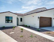 14200 W Village Parkway Unit #2131, Litchfield Park image