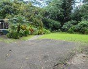 41-727 Kumuhau Street Unit H, Waimanalo image