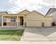 5886 Echo Park Circle, Castle Rock image
