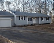 47 Goose Point Road, Centerville image
