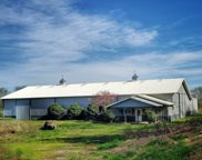 110 Puncheon Camp Rd, Bell Buckle image