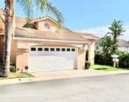 703 Morgan Place, Corona image