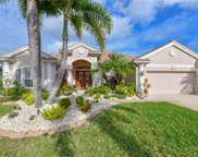 5124 White Ibis Drive, North Port image