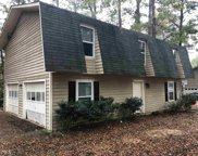 4239 Midway Dr, Douglasville image