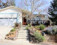 110 Greenview Dr, Boulder Creek image